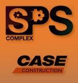 www.sps-complex.com