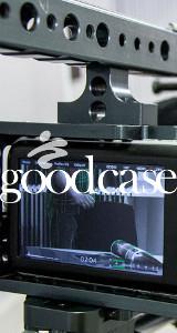 Goodcase - filmy promocyjne